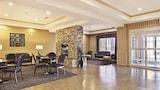 Hobbs Hotels,USA,Unterkunft,Reservierung für Hobbs Hotel