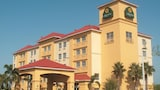 Bild vom La Quinta Inn & Suites Ft. Pierce in Fort Pierce