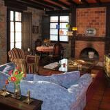 Standardní pokoj s dvojlůžkem nebo dvěma jednolůžky - Pokoj