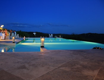 Picture of  Laticastelli Country Relais in Rapolano Terme