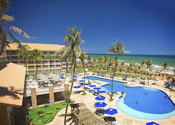 Picture of Gran Hotel Stella Maris Urban Resort & Conventions in Salvador