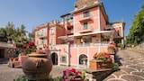 Book this Free wifi Hotel in Castel Gandolfo