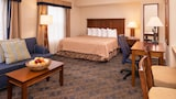 Book this Pet Friendly Hotel in Columbus