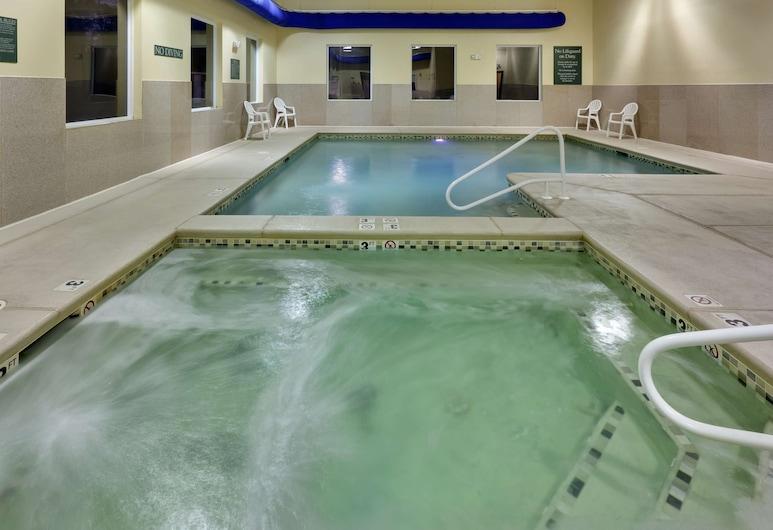 麗笙紐澤西州阿布西肯亞特蘭大城加洛威鄉村套房酒店, 加洛威, 浴室設施