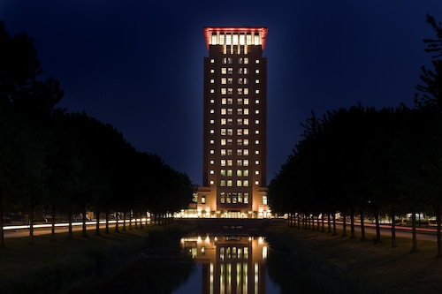 โรงแรมฟาน