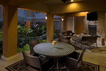 Foto TownePlace Suites by Marriott Houston North / Shenandoah di Shenandoah