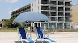 Hotel , Myrtle Beach