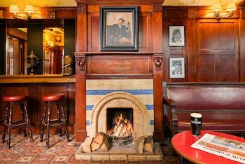 Picture of Arbutus Hotel Killarney in Killarney
