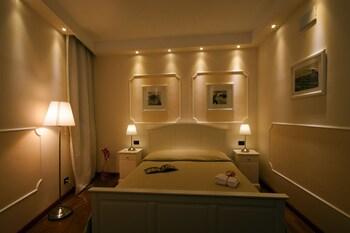 Foto di Cortile di Venere Bed & Breakfast a Trapani