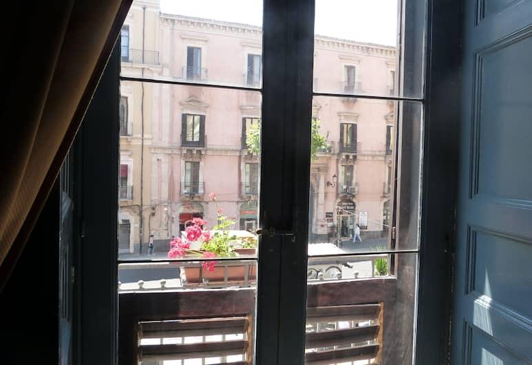 Hotel Etnea 316, Catania, Camera familiare, Camera