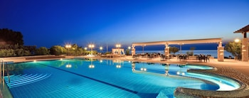 Enter your dates for our Umag last minute prices