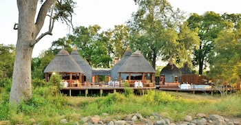 Picture of Hoyo Hoyo Safari Lodge in Kruger National Park