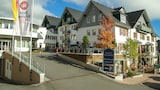 Book this Free wifi Hotel in Willingen
