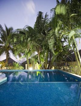 ภาพ Mangoes Resort ใน พอร์ตวิลา