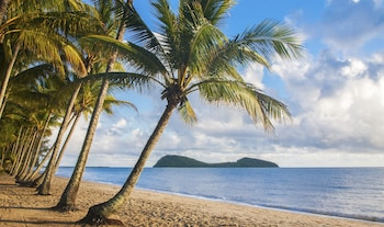 Hotellitarjoukset – Palm Cove
