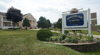 Picture of Hollow Inn and Motel in Barre