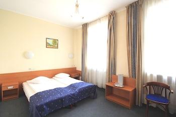 Riga bölgesindeki Rixwell Irina Hotel resmi