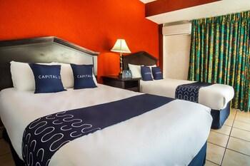 Bild vom Costa Ensenada Ensenada (und Umgebung)