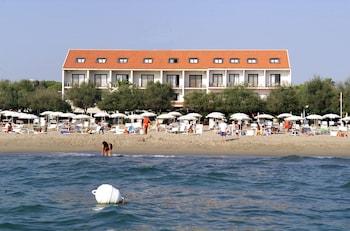 Picture of Hotel Schuhmann in Capaccio-Paestum