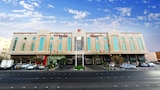 Choose This Business Hotel in Dammam -  - Online Room Reservations