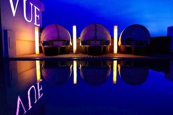 ภาพ Hotel Paradise ใน จัยปูร์