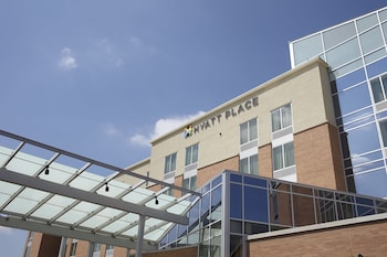 Picture of Hyatt Place Grand Rapids-South in Wyoming