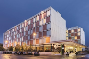 Picture of DoubleTree by Hilton Milan in Milan
