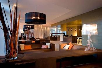 תמונה של DoubleTree by Hilton Milan במילאנו