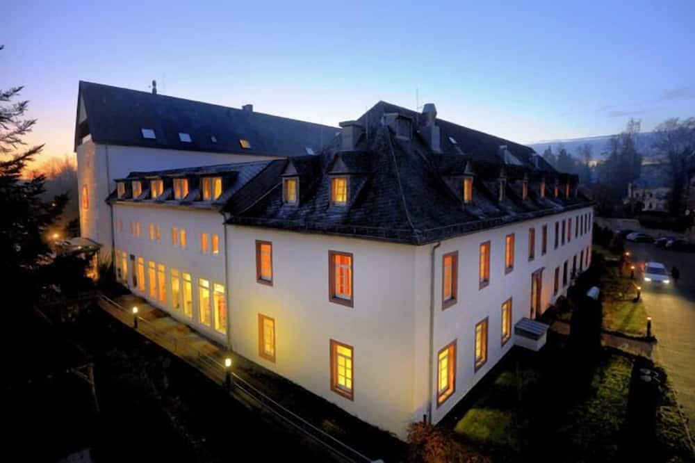 Hotel Augustiner Kloster, Hillesheim