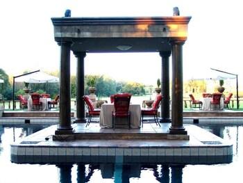 在森特恩的威尔莫雷 Spa 酒店照片