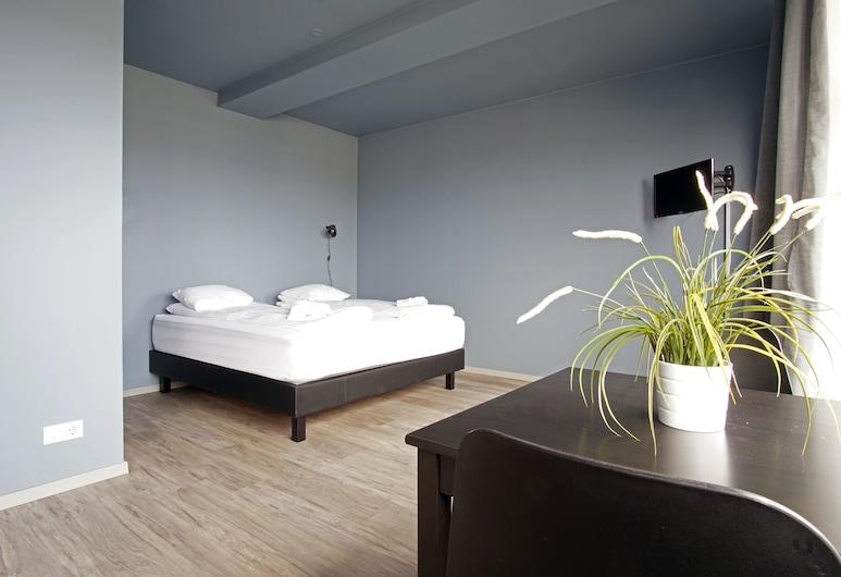 Iceland Comfort Apartments, Kopavogur
