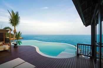 תמונה של Silavadee Pool Spa Resort בקו סמוי