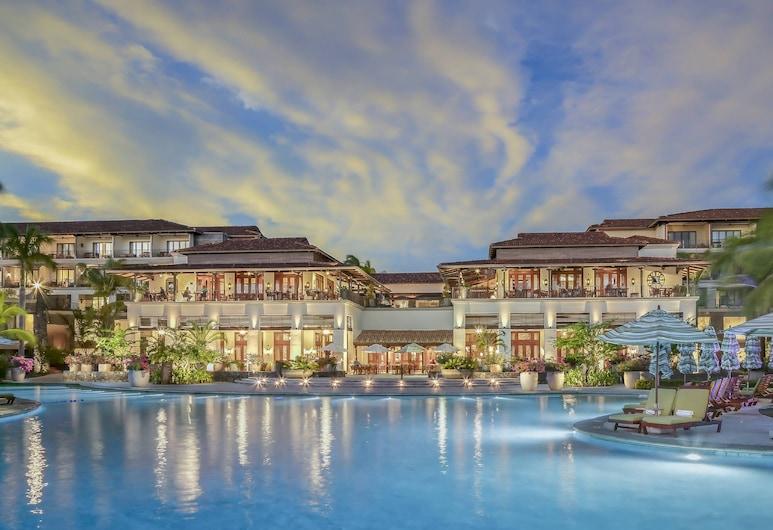 JW Marriott Guanacaste Resort and Spa, Tamarindo, Piscina