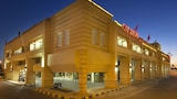 Book this Parking available Hotel in Al Ain