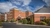 Dublin hotels,Dublin accommodatie, online Dublin hotel-reserveringen