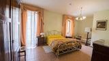 Matelica Hotels,Italien,Unterkunft,Reservierung für Matelica Hotel