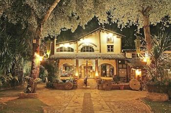 Fotografia do Hotel Hacienda Don Juan em San Cristobal Las Casas