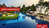 Choose This Luxury Hotel in Hua Hin