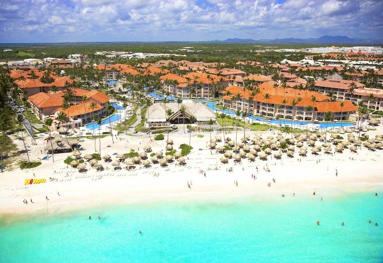 Majestic Elegance Punta Cana - All Inclusive, Punta Cana