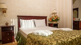 Book this Free Breakfast Hotel in Astana