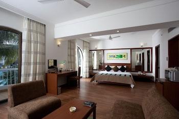 Ahmedabad bölgesindeki Lemon Tree Hotel, Ahmedabad resmi
