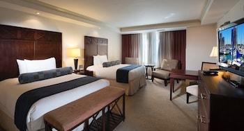 Φωτογραφία του The Wyvern Hotel - Downtown Punta Gorda, Punta Gorda