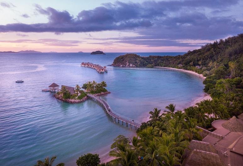 Likuliku Lagoon Resort - Adults Only, Malolo Island