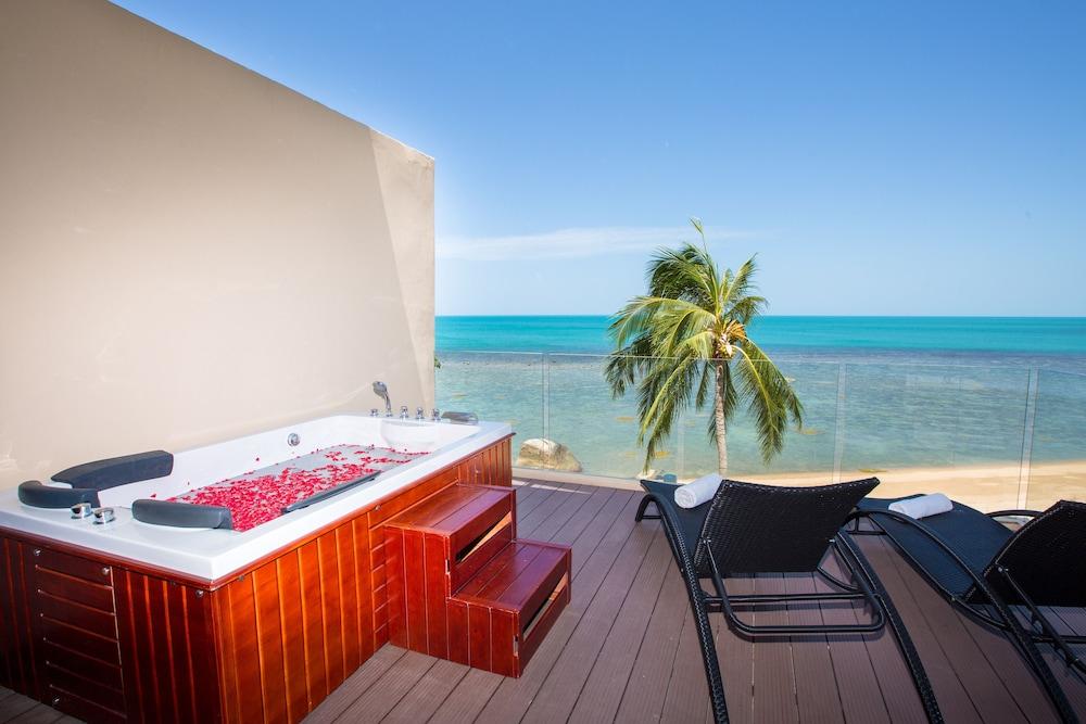 Royal Beach Boutique Resort Spa Koh Samui