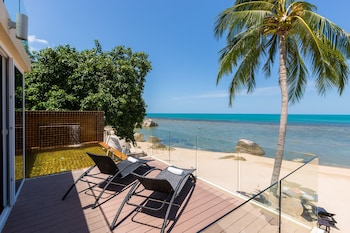 Picture of Royal Beach Boutique Resort & Spa in Koh Samui