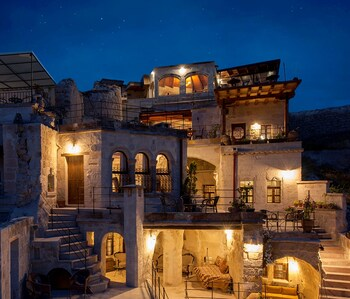 Picture of Aydinli Cave House in Nevsehir