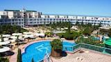 Baku hotels,Baku accommodatie, online Baku hotel-reserveringen