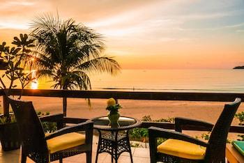 Bild vom Layalina Hotel in Kamala