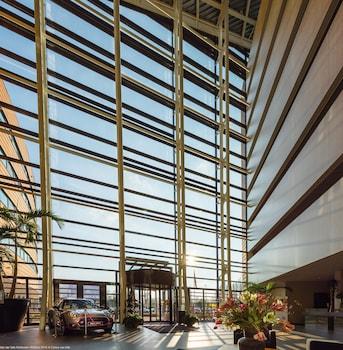 Bild vom Van der Valk Hotel Rotterdam-Blijdorp in Rotterdam