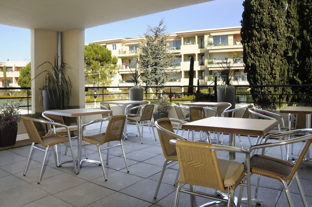 Hôtel ibis Cannes Mouans Sartoux, Mouans-Sartoux